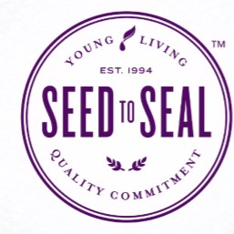 Seed-to-Seal-2.jpg